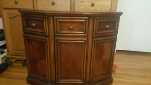 Craftline Cabinet Corp Save Share Doors Lowes Motauto Club