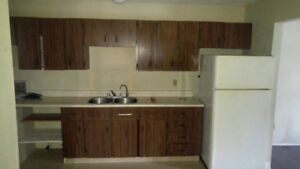 3 Bedroom Half Duplex House For Rent On Thomson Ave