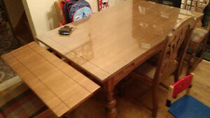 Antique Buy Or Sell Dining Table Sets In Windsor Region Kijiji Clas