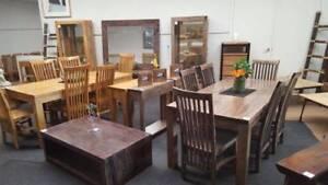 Furniture Warehouse Liquidation Sale Part 52