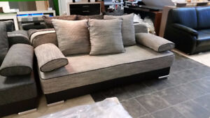 JOSY FURNITURE   Sofa Beds   Futons   Couch