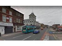 1 bedroom flat in Walton Road, Liverpool, L4 (1 bed)
