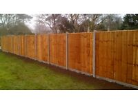 PPS Fencing