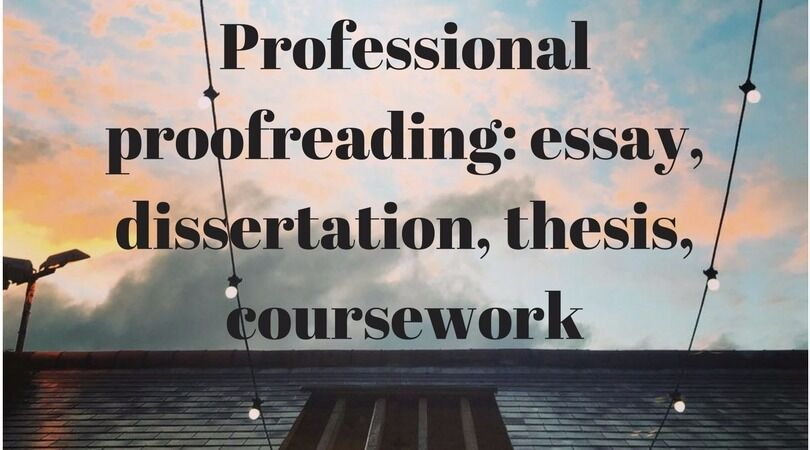 academic proofreading and editing services undergraduate masters  academic proofreading and editing services undergraduate masters phd essays thesis