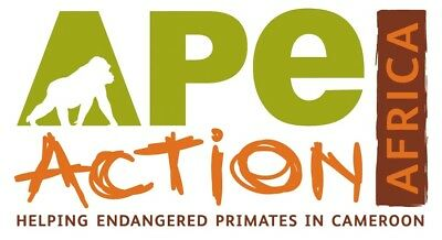 eBay for Charity item