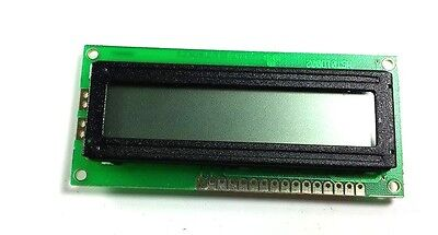 1602 16x2 Hd44780 Character Lcd Display Module Lcm New 2014