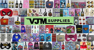 vjm-supplies