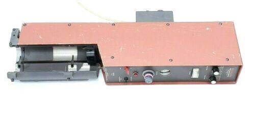 BRANSON SERIES 400 MODEL 400 ULTRASONIC PLASTIC WELDER