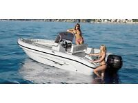 Boats wanted, 18 - 30ft, power boats, bow riders, cuddy boats, speed boats ANYTHING considered