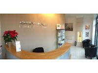 Treatment, Therapy, Consultancy Room For Rent, Bassett, Southampton S016 7DJ