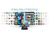 Iptv subscription 12 months all channels sports movies worldwide