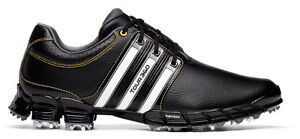Adidas Tour 360 ATV M1 Golf Shoes - Multiple Colors & Sizes