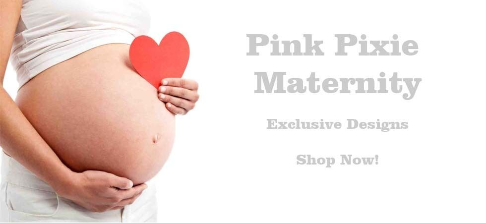 PINK-PIXIE-MATERNITY