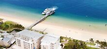 Tangalooma Island Resort. Timeshare. Flemington Melbourne City Preview