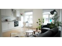 BRIGHT & MODERN 1 DOUBLE BEDROOM APARTMENT SECONDS FROM HARRINGAY STATION
