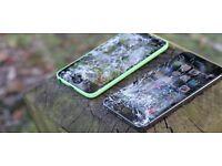 MOBILE PHONE SPARES JOBLOT !!!!!!!