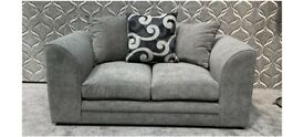 BARCELONA SALE -- CORNER SOFA OR 3+2 SOFA SET -- AVAILABLE NOW IN STOCK