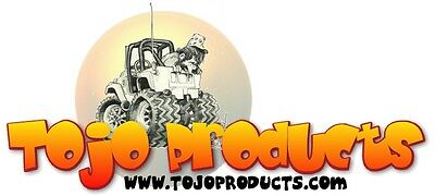 Tojo Products