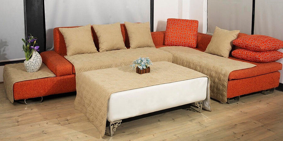 how to clean suede cushion covers ebay. Black Bedroom Furniture Sets. Home Design Ideas