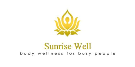 Sunrise Well - massage, yoga, well-being Paddington Eastern Suburbs Preview