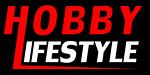 Hobby Lifestyle