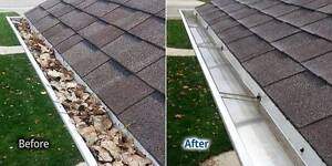 Roof & Gutter Cleaning Specialists Woollahra Eastern Suburbs Preview