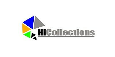 HiCollections