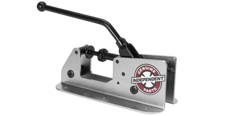 Independent Genuine Parts Bearing Press