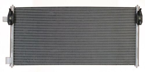 A/C Condenser APDI 7013876 fits 10-13 Ford Transit Connect
