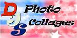 DJS Photo Collages