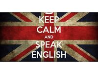 ★★Fantastic Qualified English Teacher ★★ Free Trial Lesson ★★ Skype Lessons ★★ From Only £5 ★★