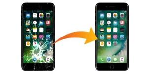 *****ORIGINAL APPLE IPHONE SCREEN REPLACEMENT AND MORE*****