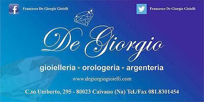 de_giorgio_gioielli