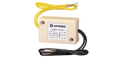 NEW Aiphone RY-PA 12V DC Door Release Relay RYPA Aiphone Ry Pa