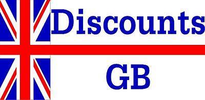 Discounts GB