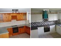 RELIABLE HANDYMAN ,tiling,plumbing,painting,electrical,flooring