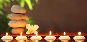 Balwyn Beauty!! $75 for an 80 Min Massage or 2HR Massage for $115 Balwyn North Boroondara Area Preview