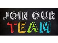 SALES MANAGER REQUIRED FOR BUSY HOME IMPROVEMENT COMPANY