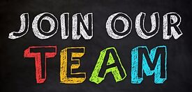 Kitchen Fitter's, Bathroom Fitter's & Joiners Required for Busy home improvement company