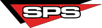 Southern Plant Spares