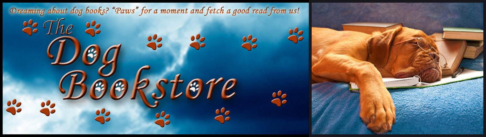 dogbookstore