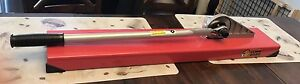 LAMINATE FLOOR CUTTER BRAND NEW NEVER USED