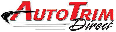 Auto Trim Direct Custom Accessories