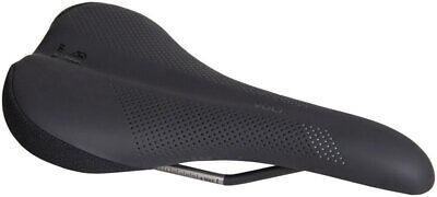 New Selle Italia SLR Colnago saddle Titanium Rails 176g