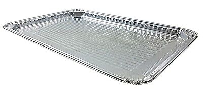 Disposable Cookie Trays (Handi-Foil 16