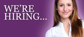 Multi-skilled Bar Person Required. Full-time & Part-time. East Sussex.