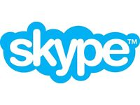 Skype Spanish Tuition. Native speaker.