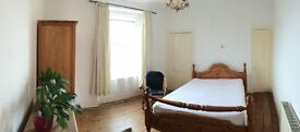 Double room in a share house for rent - close to City Centre - £85 per week