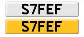 Private reg steven steff Steph