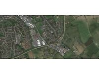 Open Storage, Yard, Land available in Heart of Braintree - Essex